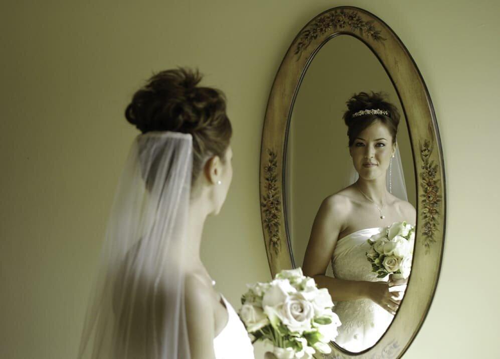 недвижимости, выставленные почему в свадебных салонах нельзя фотографировать добавил небольшой