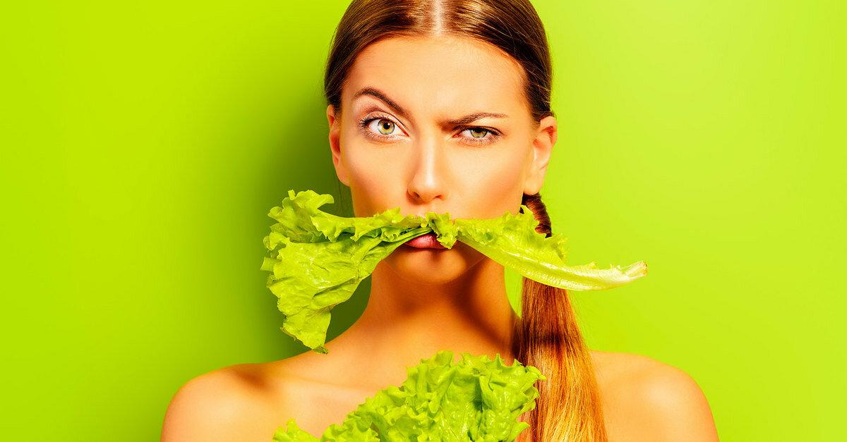 Фото рекламы похудей