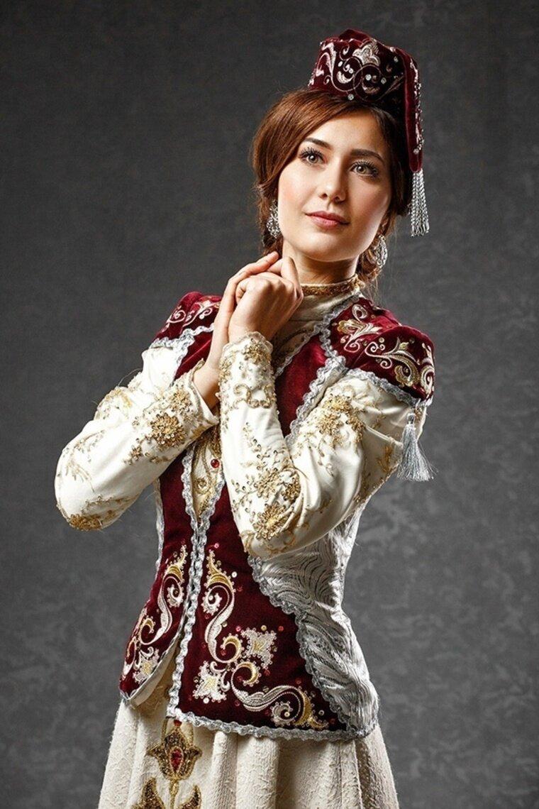 соль татарские женские картинки рациональные