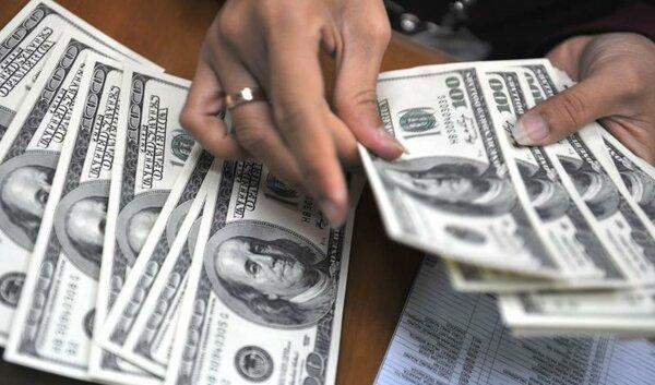 Взять кредит на 100000 рублей без отказа