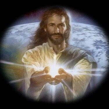 радомир иисус христос