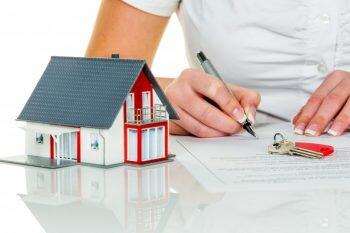 кредит на покупку жилья в витебске