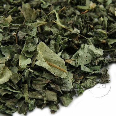 Антипаразитный Чай Herbel AntiToxin в НижнемТагиле
