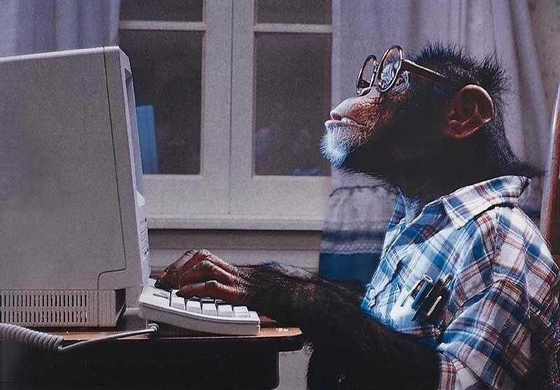 Смешные картинки по человека и компьютер, открытки обида видео
