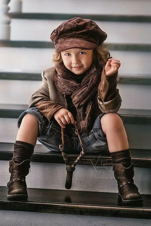 Прикольные картинки с девочкой с рогаткой, юбилеем