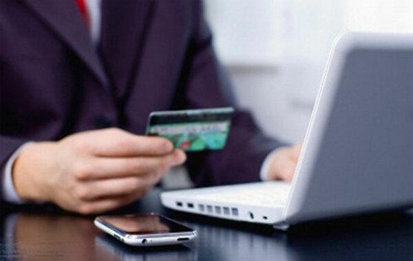 Тинькофф расчет кредита онлайн