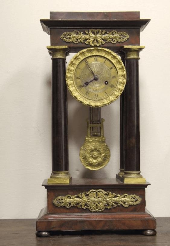 профессиональная часы с маятником фото картинки можно