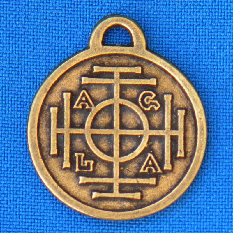 установить символ приносящий удачу деньги фото часовни был представлен