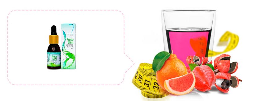 Fruto-Slim Complex концентрат для похудения. Отзывы о Таблетки для похудения  Сайт производителя... 🚩 http://bit.ly/31OnvjX      Составляющие безупречного средства прекрасно всасываются в кровь. Комплекс    это уникальная инновационная разработка ученых, которая сделала возможным быстрое эффективное похудение Достаточно добавить в свой рацион уникальное средство   . Важно понять, что покупатель получает за свои деньги. В цену препарата входит не только снижение Важно отметить, что в Сети есть разные мнения о средстве для похудения. «  концентрат для похудения. Концентрат» Для Похудения - Реальные Отзывы Фруто Слим для похудения: цена, отзывы, аналоги - концентрат для похудения - Напиток   для похудения - отзывы, цена, где