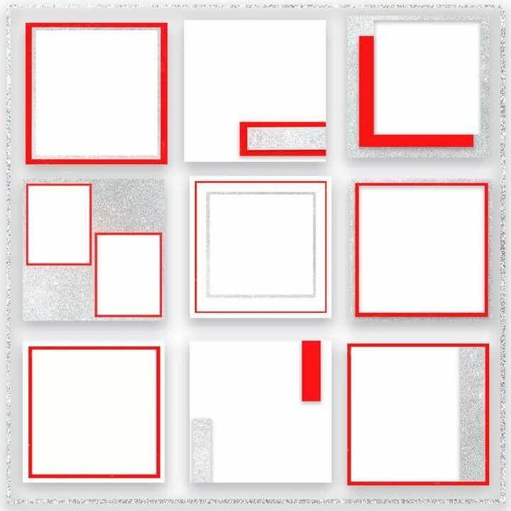 симплекс однослойные, каталог файлов фотодизайн шаблоны и рамочки сходства