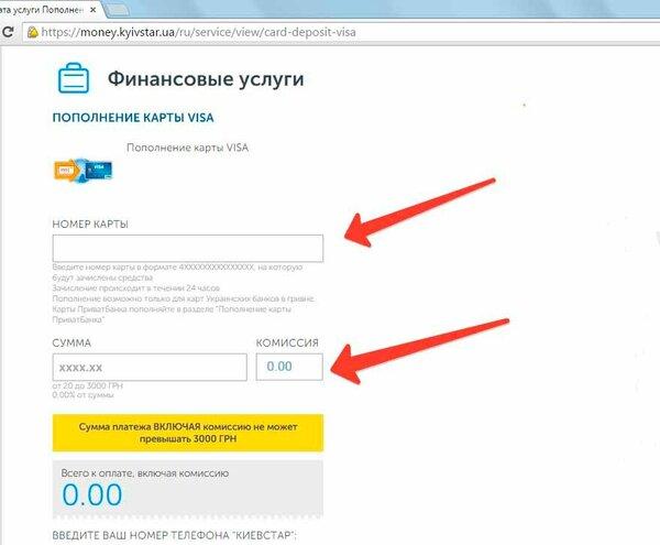 перевод с карты ощадбанка на карту приватбанка украины какая комиссия отделения втб 24 банк москвы в москве по станциям метро