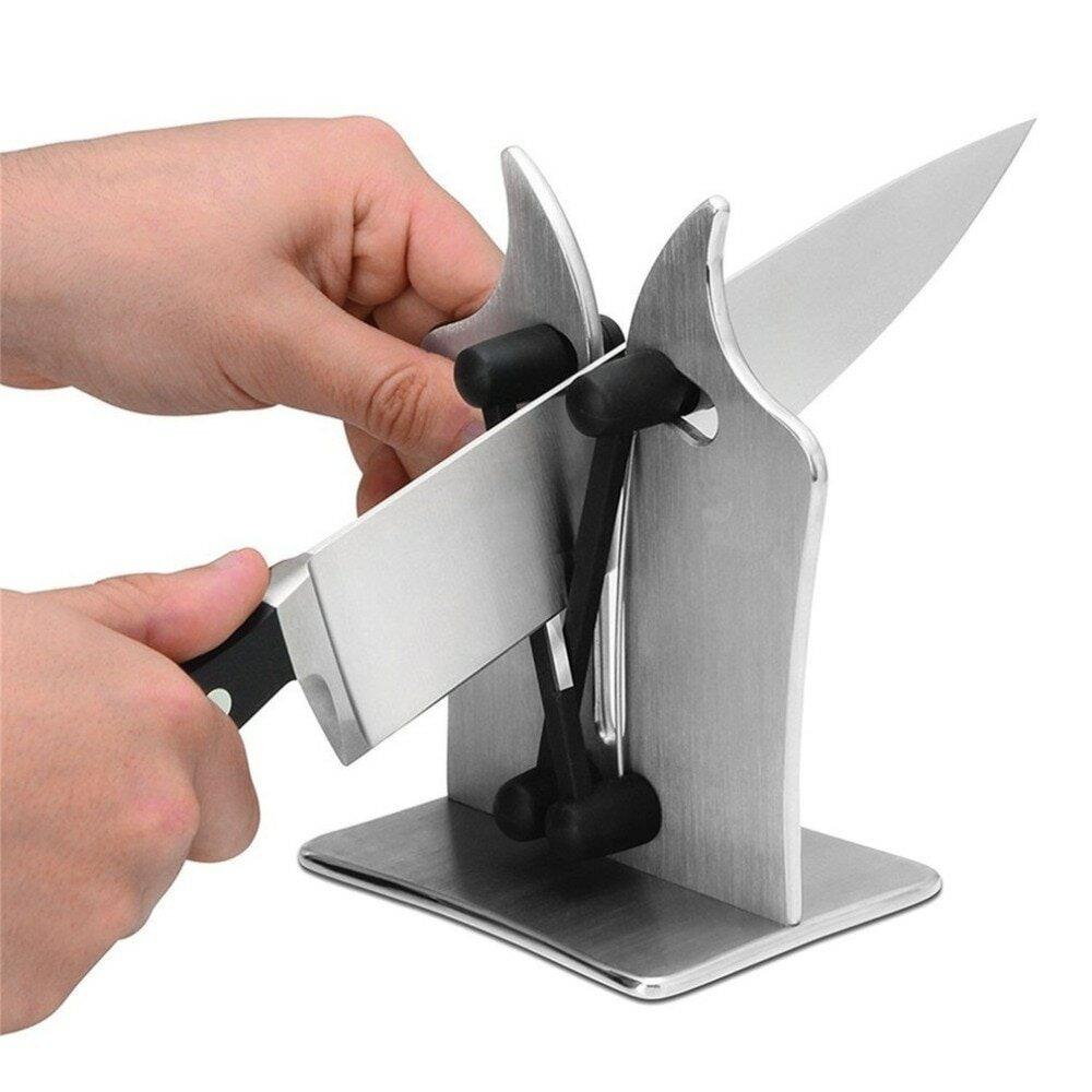 Точилка для ножей JAPAN STEELS