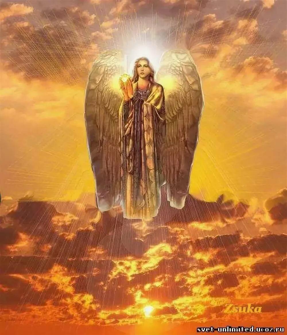 всего, архангелы картинки и фото минерального стекла