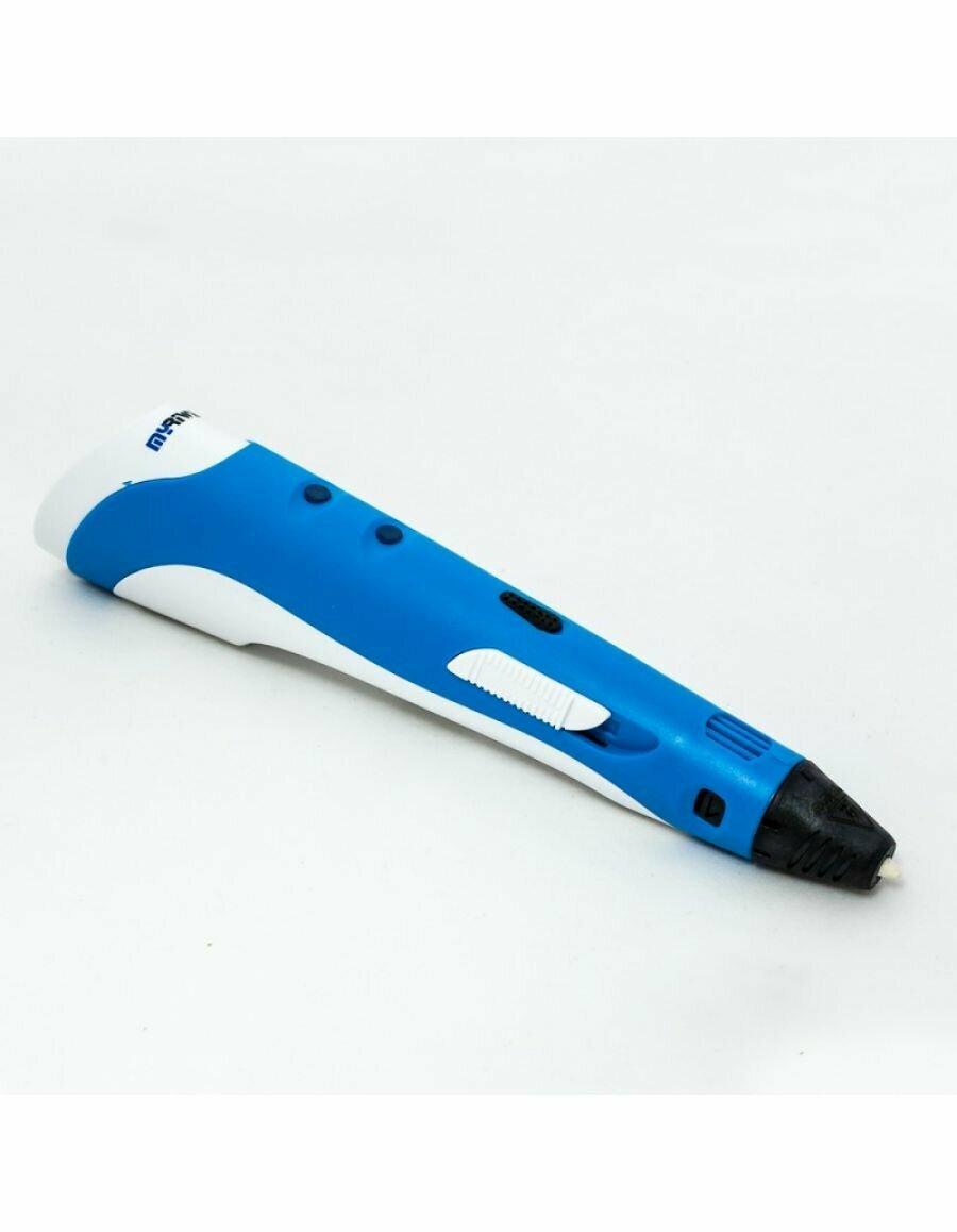 Myriwell Stereo 3D-ручка в Электростали