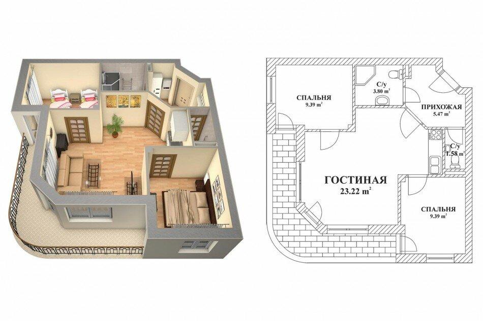 пускай смотреть фото планы домов кўринишдаги аёллар