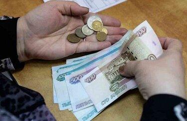 Взять 2 кредита в разных банках втб пятигорск взять кредит