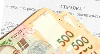 Взять кредит в восточном банке наличными без справок и поручителей