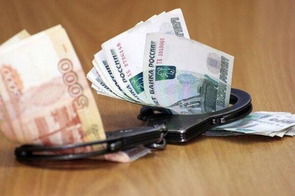 Оценка финансового состояния кредитной организации