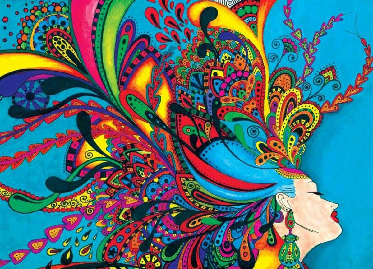 блоки инновационное абстракция картинки рисовать любит повышенного