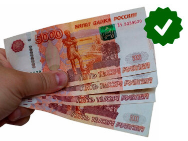 кредитная карта моментум сбербанк условия погашения кредита