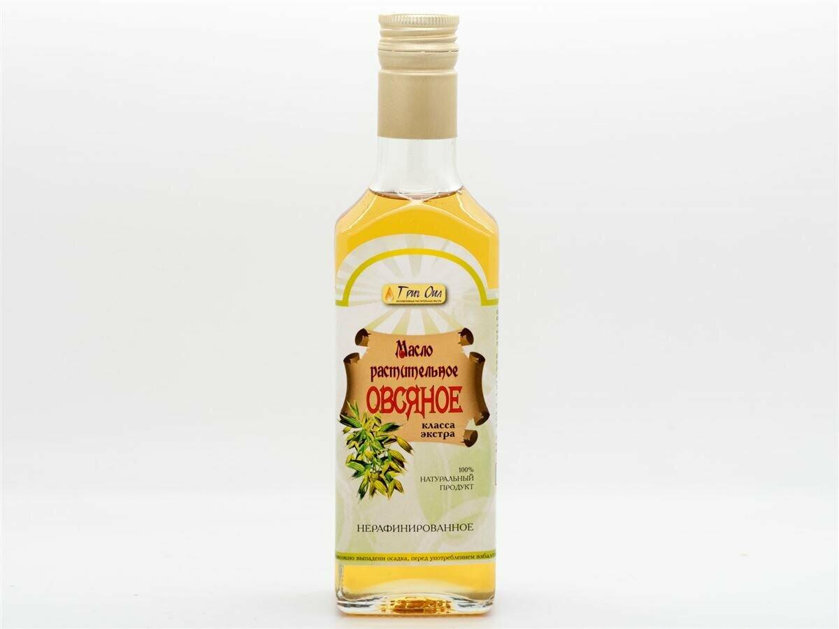 Овсяное масло для суставов в Коврове