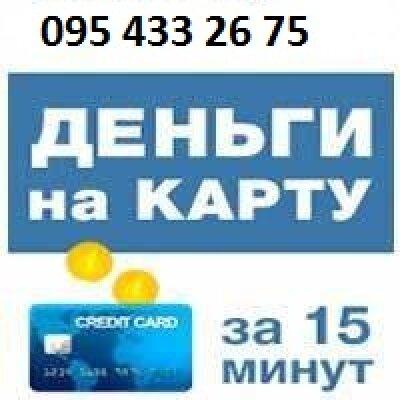 калькулятор ипотеки втб банк москвы
