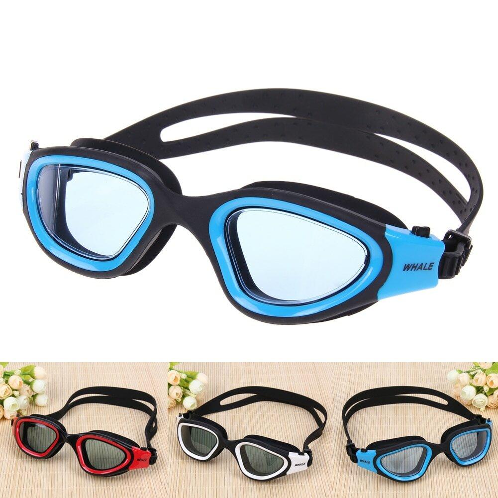 Профессиональные очки OPTIGLASSES PRO в Броварах