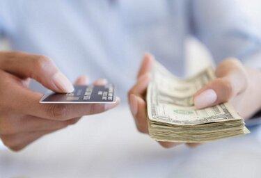 новые правила выдачи зарплаты на карту