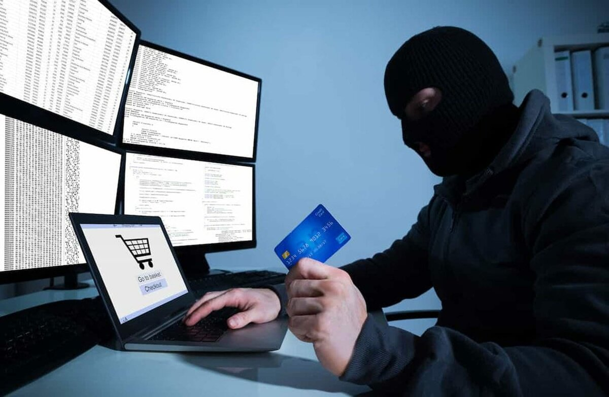кредитные мошенничества