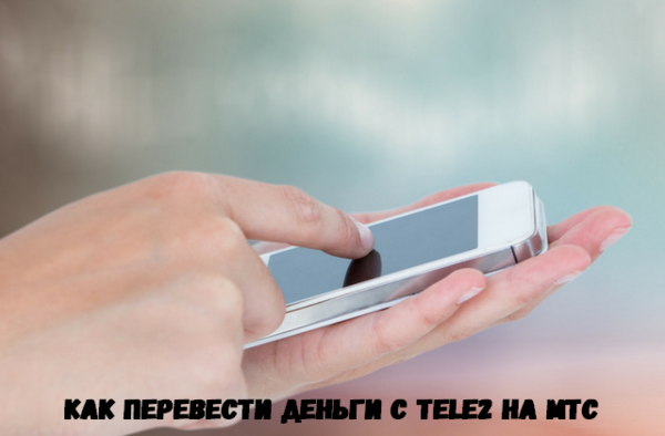 кредит по звонку телефона