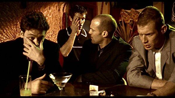 карты деньги два ствола фильм 1998 скачать торрент гет такси официальный сайт заказать такси по телефону в москве