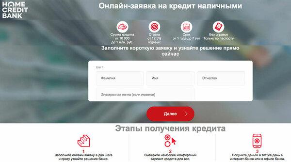 Подать заявку онлайн на кредит в магнитогорске альфа банк в махачкале взять кредит