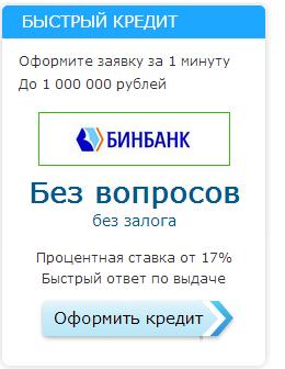 газэнергобанк подать заявку на кредит онлайн