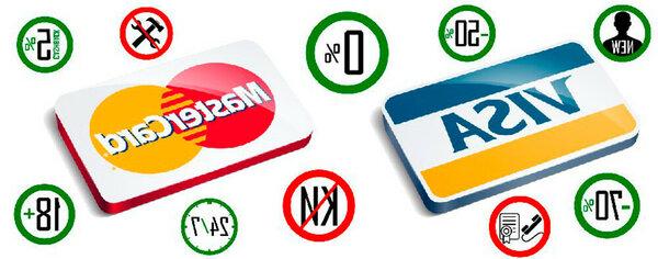 подать заявку на потребительский кредит в сбербанк заявка