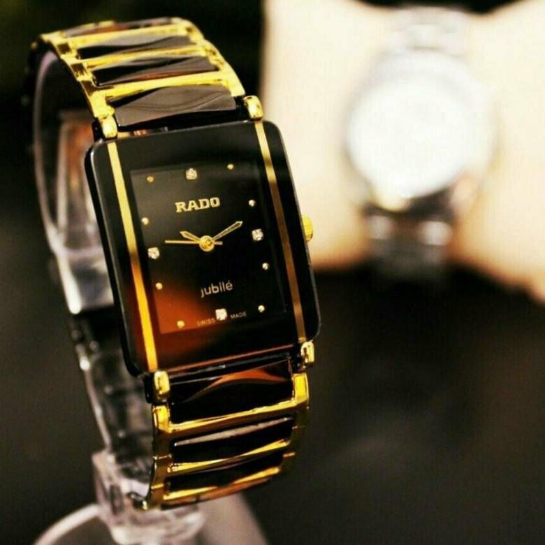 Часы Rado Integral в Кисловодске
