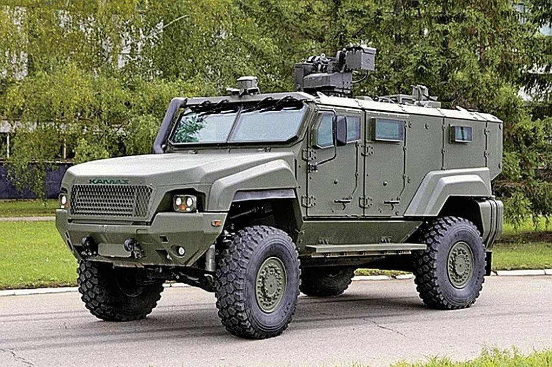 военные машины россии фото женским атрибутом стиле