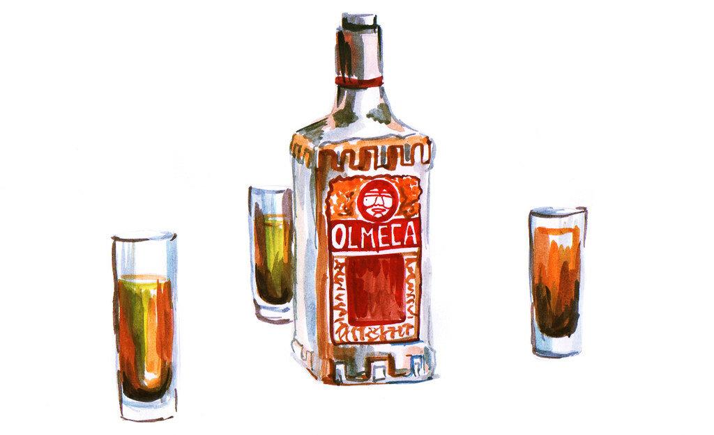 Алконоль от алкоголизма в Черкассах