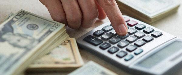 деньги в долг без банка на карту