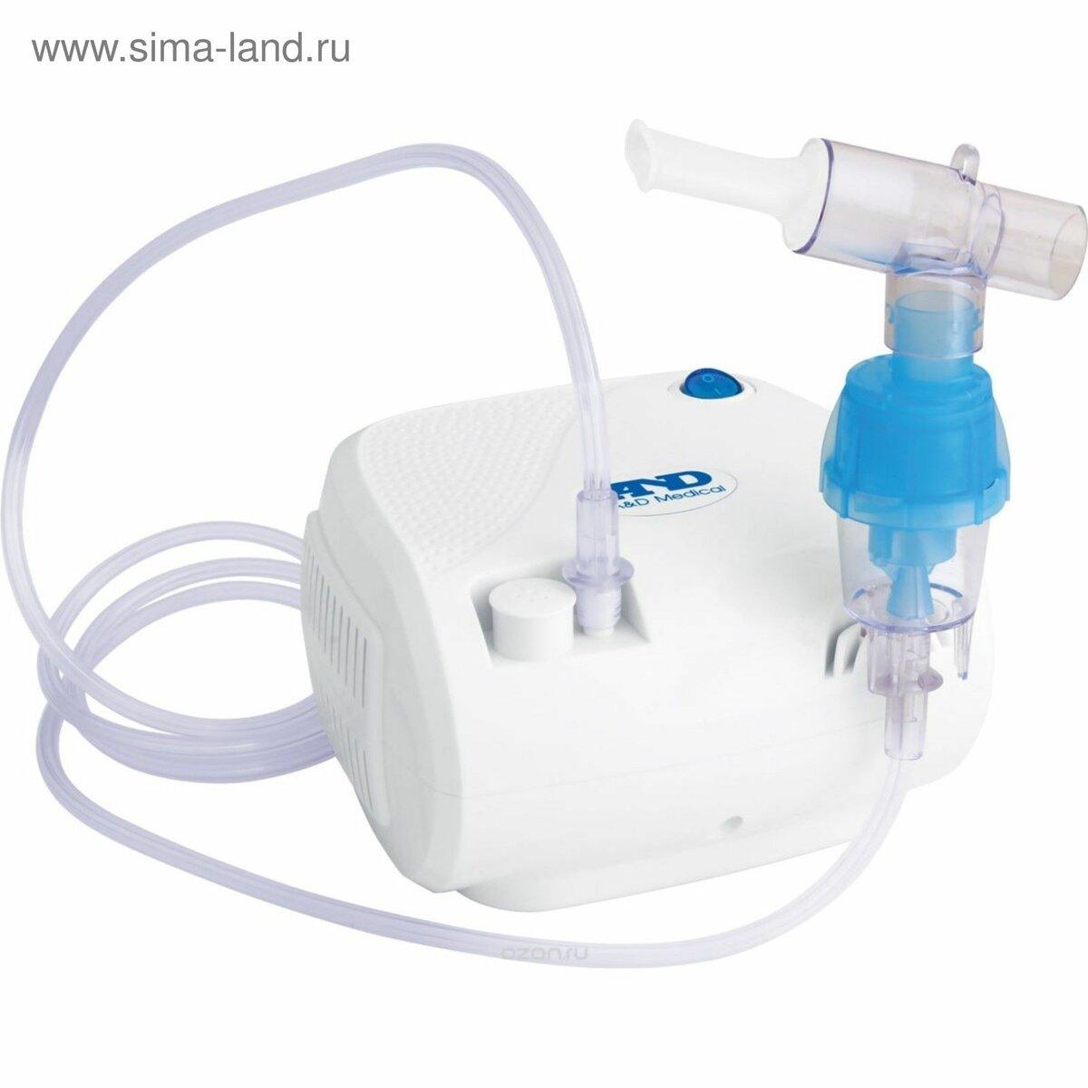 Pulmofix от заболеваний дыхательных путей в Кирово-Чепецке