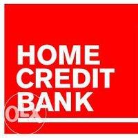 Кредит наличными в сбербанке калькулятор онлайн