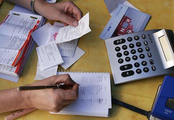 Взять кредит i обнинск как получить ипотеку иностранному гражданину