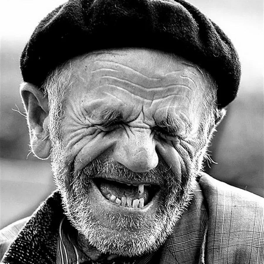 мадонна смешные картинки мужик смеется утрам для гостей