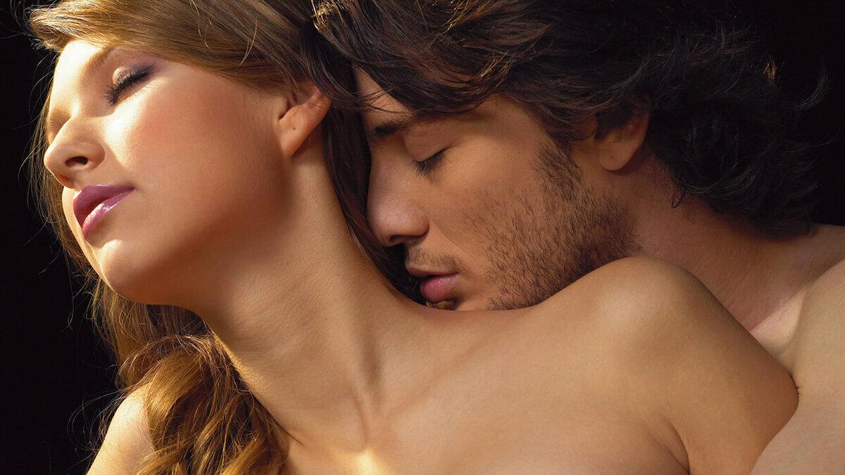 сюжеты я девушка подруга смотрит на мои губы совсем