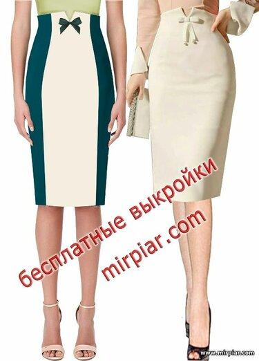 3933532f13b6 71 карточка в коллекции «Бесплатные выкройки одежды Платья, юбки ...