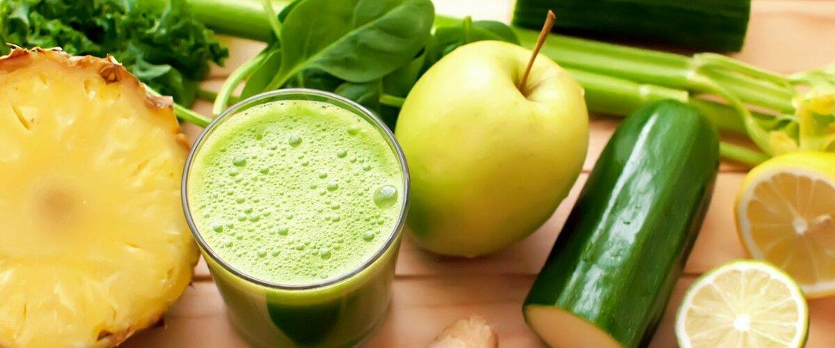 10 Вкусных Рецептов Для Похудения.