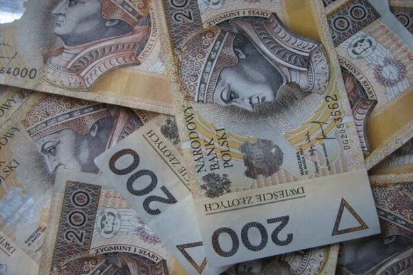 Кредит под залог птс в банке без справки о доходах