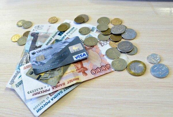 займ без посредников на карту онлайн 50 000 кредит наличными