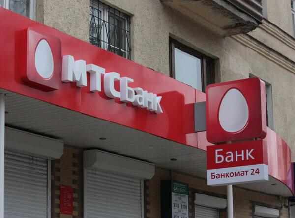 кредит на открытие ип с нуля в беларуси
