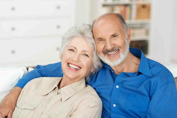 займ пенсионерам без отказа