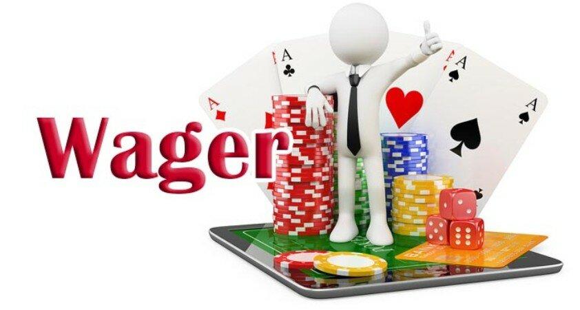 официальный сайт что такое вейджер в казино 777